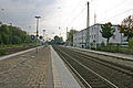 Bahnhof Recklinghausen Hbf 08 Bahnsteige.JPG