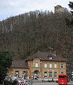 Bahnhof Waldkirch mit Kastelburg 3.jpg