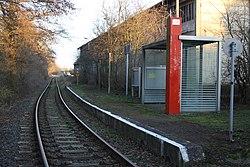 Bahnsteig Schleiz Saalburger Bahn IMG 4356.jpg