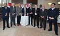 Bahrain International Airshow 2014 (12151512503).jpg