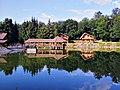 Baia Sprie, Romania - panoramio (9).jpg