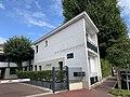 Bains Douches Banc Sable - Joinville-le-Pont (FR94) - 2020-08-27 - 1.jpg