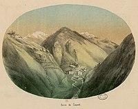 Bains de Gazost - Fonds Ancely - B315556101 A ABADIE 6 023.jpg