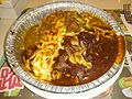 Baked Curry Beef Rice with Cheese.jpg