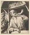 Baker Blowing Horn MET DP821907.jpg