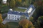 Bakonyoszlop, Esterházy-kastély 1.jpg