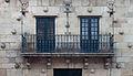 Balcón da Casa das Cunchas. Cambados - Galiza 2013.jpg
