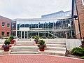 Baldwin Wallace University (21009134782).jpg