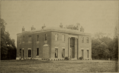 Baldwyn's Park, Bexley - Cassier's 1895-04.png
