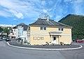Balestrand - Det gylne hus.jpg