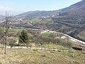 Balići - panoramio (1).jpg