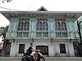 Baliuag, Bulacan (32).jpg
