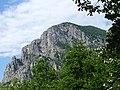 Balkan Mountains Backdrop - Vratsa - Bulgaria (42902271862).jpg