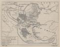 Balkans Historical Aspirations Map 1912.png
