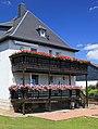 Balkone in Hohndorf IMG 4451WI.jpg