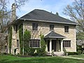Ballantine Road South, 506, Elm Heights HD.jpg