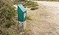 Balloërveld, natuurgebied in Drenthe 15.jpg