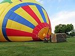 Balloon Inflating 5 (16366701282).jpg