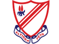 Balmoral Badge.png