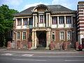Balsall Heath College of Art.jpg