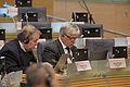 Baltijas Asamblejas 34.sesija Viļņā (23115866716).jpg