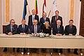 Baltijas Asamblejas 36.sesija (38304678901).jpg