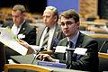 Baltijas Asamblejas sesija (6399165401).jpg