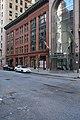 Baltimore (49031537303).jpg