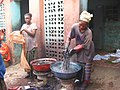 Bamako Cloth2.jpg