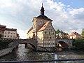 Bamberg, Germany - panoramio (70).jpg