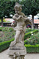 Bamberg, Neue Residenz, Rosengarten-021.jpg