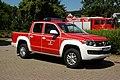 Bammental - Feuerwehr - Volkswagen Amarok HD-BA 119 (1).JPG