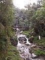 Ban Jhakri Falls - Sikkim - Wikipedia (9).jpg