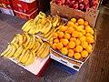 Banana and Orange in Yuen Long.jpg