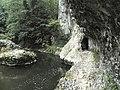 Banat,Nera Canyon - panoramio (54).jpg