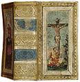 Band van beschilderd blank perkament-KONB12-1748G10.jpeg