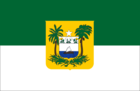 Bandera de Rio Grande do Norte