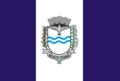 Bandeira Dois Córregos.png
