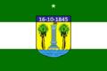 Bandeira de Assu (RN).png