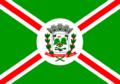 Bandeira de Jandaia do Sul.png
