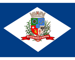 4e0d0af16e552 Bandeira de Joinville – Wikipédia