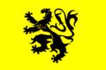 Bandera Bro Léon.png