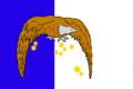 Bandera FLA.png