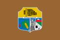 Bandera de Pitrufquén.png