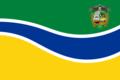 Bandera del Puyo.png