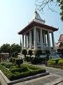 Bangkok Wat Arun P1130164.JPG