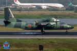 Bangladesh Air Force AN-32 (18).png