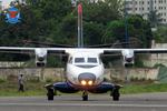 Bangladesh Air Force LET-410 (17).png