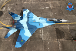 Bangladesh Air Force MiG-29 (1).png