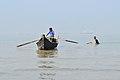 Bangladeshi Boat at Patenga sea beach (05).jpg